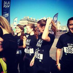 #boosbirhakeim - Défi Run - 19/10 - @bbirhakeim