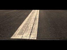 ▶ Ligabue - Ora e allora (videoclip) - YouTube