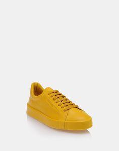 Sneakers - JIL SANDER Online Store                                                                                                                                                                                 Mehr