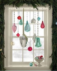 50 Simple Holiday Decor Ideas {Easy Christmas Decorating} Saay ... on country decorating with old windows, decorating ideas for living room, decorating ideas for bedrooms, decorating ideas for fireplaces, decorating above kitchen window ideas, decorating ideas for dining room, decorating ideas for doors, decorating ideas for vaulted ceilings, decorating ideas for mirrors, decorating ideas for decks, decorating ideas for floors,