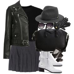 """Untitled #2728"" by lily-tubman on Polyvore"