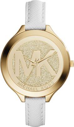 MK2389, 2389, MICHAEL KORS ladies mk watch, ladies