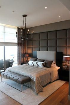 ... couleurs pour la meilleure chambre a coucher, taupe couleur pour le