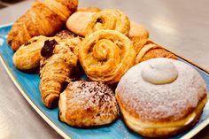 Cookies, Desserts, Food, Tinkerbell, Crack Crackers, Tailgate Desserts, Deserts, Biscuits, Essen