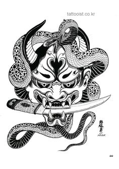- Bodysuit tattoos mask japanese tattoo, japanese tattoo sketch, japanese tattoo g - Japanese Tattoo Words, Small Japanese Tattoo, Japanese Tattoo Meanings, Traditional Japanese Tattoos, Japanese Tattoo Designs, Japanese Sleeve Tattoos, Japanese Demon Tattoo, Japanese Demon Mask, Japan Tattoo Design