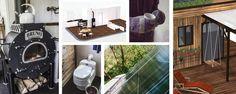 Wohnwagon Minihaus_collage