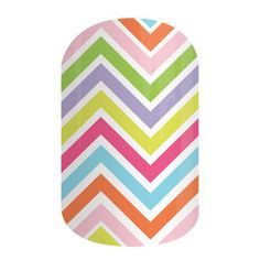 Throw back Thursday Wrap,Chevron Candy.  Only available until Monday May 25th. Get yours now before it goes back into retirement!!