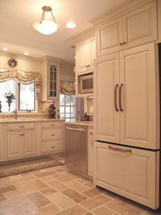 Image by: Cameo Kitchens Inc