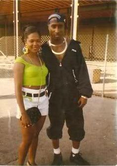 rare tupac pictures - Google Search