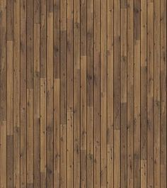 Textures Texture seamless | Wood decking texture seamless 16987 | Textures - ARCHITECTURE - WOOD PLANKS - Wood decking | Sketchuptexture