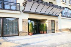 #hotel #szczyrk #spa www.hotel-elbrus.pl #konferencjewgorach #konferencjebeskidy #conferencespoland #polishmountains #event #kongres #salekonferencyjne #spa #beskidy