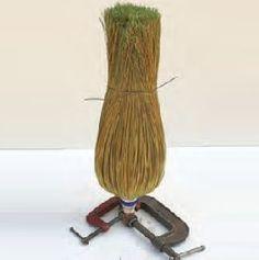 learn broom casting