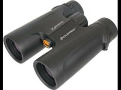 Best Celestron Outland X 10x42 Binocular, Black Reviews