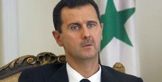 """Top News: """"SYRIA: Assad Forces Recaptured Territory From Insurgents"""" - http://politicoscope.com/wp-content/uploads/2016/06/Bashar-al-Assad-Syria-Top-Politics-News-Headline-771x395.jpg - President Bashar al-Assad's forces, backed by Russian air power and Iranian, Lebanese and Iraqi fighters on the ground, hold the upper hand in Aleppo.  on Politicoscope - http://politicoscope.com/2016/10/08/syria-assad-forces-recaptured-territory-from-insurgents/."""