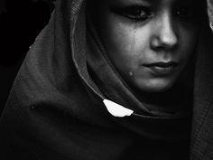 Brasileira semianalfabeta vira fotógrafa para vencer a depressão | Quem Inova