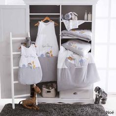 Linge de puériculture Linen for baby TRADILINGE Collection 2012 Made in France www.tradilinge.com