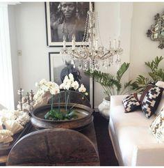 manyara home - Google Search