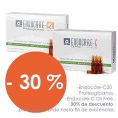 #farmaconfianza #farmaciaonline #endocare