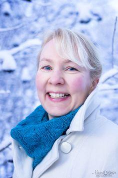 Winter scandinavian woman photography | Mariella Yletyinen Photography Woman Photography, Scandinavian, Winter, Face, Winter Time, Photos Of Women, The Face, Faces, Winter Fashion
