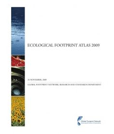The Ecological Footprint Atlas - 2010 (Global Footprint Network) Footprint, Sustainability, Ideas, Sustainable Environment, Natural Resources, Geography, Books, Thoughts, Sustainable Development