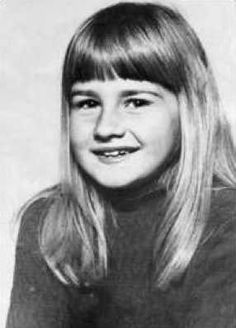 Eloise Worledge was 8 years old when she vanished from her bedroom on January 12, 1976. A team of 250 Australian police officers searched for her for 3 weeks but found nothing. Over 200 suspicious incidents were logged on the night she went missing. ranging from noises in the neighboring area late at night, to sounds of a car door slamming and a crying child. The case was reopened more than 20 years after the events but no clues have yet been found to indicate what happened to Eloise…