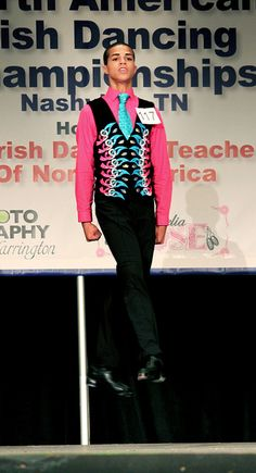 I LOVE DREW LOVEJOY! I cried when I watched his set at  oireachtas! THAT'S HOW AMAZING HE IS!!!!!!!!!!!