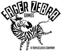 """""""Eager Zebra Games"""" is Available to ALL To Play And Win! SPECIAL BONUS: Play any Eager Zebra game to earn a free entry in today's Daily Crown drawing to win a share of over …"""