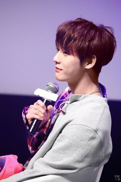 Btob Lee Minhyuk, Btob Changsub, Im Hyunsik, Yook Sungjae, Rapper, Writing Lyrics, Music Composers, Korean Artist, Day6