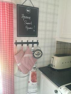 My kitchen #lexingtonhome