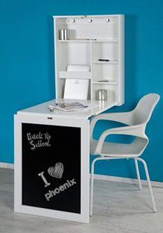 16 besten k che bilder auf pinterest holzarbeiten m bel und hausdekorationen. Black Bedroom Furniture Sets. Home Design Ideas