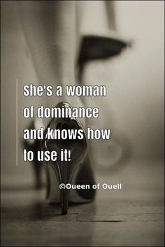 A Sensual Domme's World: Female Led Relationship, tease&denial, pegging, chastity, guys in lingerie. Mistress Quotes, Submission Quotes, Female Led Marriage, Dominant Quotes, Dom And Subs, Kinky Quotes, Relationship Quotes, Relationship Captions, Relationships