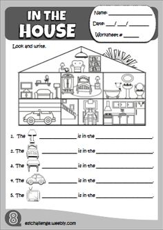 HELLO KIDS 2 HELLO KIDS HELLO KIDS 2 – eslchallenge Related posts:Opposites - Preschool: Use this range of opposites worksheets to help teach your. Primary English, Kids English, English Lessons, Learn English, English Teaching Materials, English Teaching Resources, English Activities, Ingles Kids, Grammar For Kids