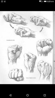 Amazing Learn To Draw Eyes Ideas. Astounding Learn To Draw Eyes Ideas. Drawing Practice, Life Drawing, Figure Drawing, Painting & Drawing, Anatomy Sketches, Art Drawings Sketches, Pencil Drawings, Human Anatomy Drawing, Anatomy Art