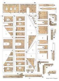 Santa Maria del Naranco. Oviedo - Buscar con Google Santa Maria, Floor Plans, Google, Saints, Oviedo, Floor Plan Drawing, Virgin Mary, House Floor Plans