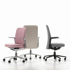 muji office chair. New Vitra Work Chair Simple To Use And Visually Calm Muji Office S