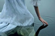 Be not ashamed, women ... You are the gates of the body and you are the gates of the soul. ~Walt Whitman