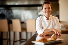 Head to Durbanville Hills Wines' newly renovated restaurant to taste the flavourful dishes which newly appointed chef, Louisa Greeff, creates. Keeping in tune with the restaurant's new light and c