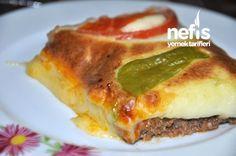 http://www.nefisyemektarifleri.com/pureli-tepsi-kebabi/