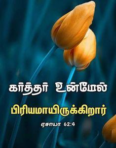 Bible Verses, Scripture Verses, Bible Scripture Quotes, Bible Scriptures, Scriptures