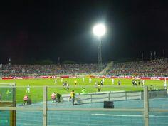 Pescara - Inter 0-3