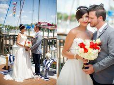 Wedding Photography at The Hotel Zamora