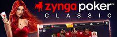 ZYNGA POKER Chip Satışı - http://www.chipsatisyeri.com