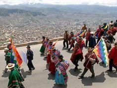 .BOLIVIA