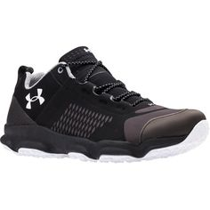 b8070f0b93 26 best Under Armour images on Pinterest