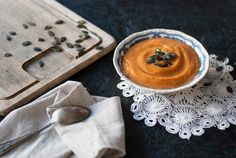 Oh my blog - Photographie culinaire