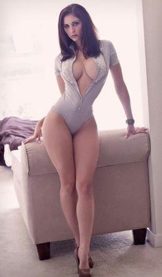 Hot & Sexy Girl