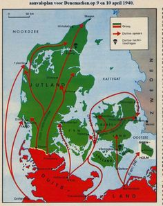 alternate german time line operatie weserbung starts at 9 of april 1940 now with axis allies italian paras and romanian div on the 10 of april denmark