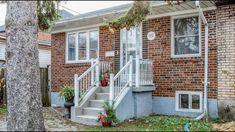 95 Prairie Drive, Toronto Semi Detached, Bungalow, Toronto, Real Estate, Outdoor Structures, Real Estates, Craftsman Bungalows, Bungalows