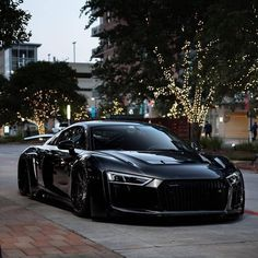 Deluxe Cars In The World - Below are a few of one of the most reliable luxury cars in the world today. Lamborghini Aston Martin Audi BMW Jaguar Lexus Land Rover and so on. Audi A8, Audi S3 8l, Audi Rs5 Coupe, Audi Quattro, Luxury Sports Cars, Top Luxury Cars, Audi Sport, Sport Cars, Audi Tt 2008