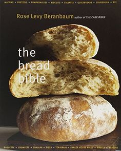 The Bread Bible by Rose Levy Beranbaum http://www.amazon.com/dp/0393057941/ref=cm_sw_r_pi_dp_y9n8ub03Z5WKJ